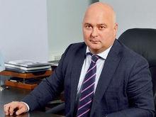 Объединенный бизнес ВТБ в Нижегородской области возглавит Игорь Рожковский