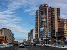 В Челябинске застройщика ЖК премиум-класса осудили на пять лет