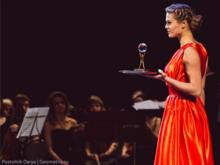 Определены первые лауреаты премии «Человек года — 2013»