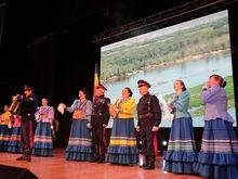 Донской губернатор объявил 2019 год Годом народного творчества