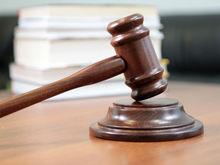 Чиновник из Гостройнадзора Ростовской области осужден на 8 лет за взятку