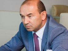 Вадим Ванеев: восстановление «Евродона» может стоить около 8 млрд руб.