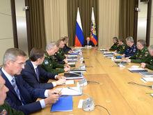 Как семья «главного советника Путина по ракетам» зарабатывает на госзакупках