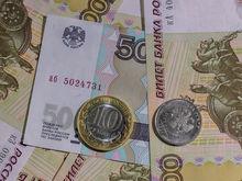 Сибиряки пожаловались на продажи банками других услуг вместо вкладов