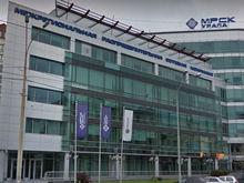 Два крупных холдинга в Екатеринбурге рассорились из-за 1,8 млрд руб.