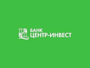 Банк «Центр-инвест» начал собирать биометрию