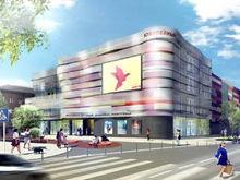 Суд в Ростове встал на сторону «Солнечного круга» в деле о кинотеатре «Юбилейный»