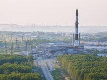 «Наш костяк — металлурги». Почему резко выросли поступления налогов в бюджет Южного Урала