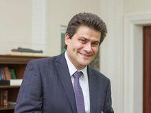 Александр Высокинский: «На войне города и области выросли целые династии пиарщиков»
