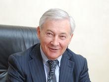 «Ситуация изменилась». Что предприниматели говорят о проблемах Юрия Карликанова