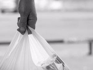 Доходам бедных не из чего расти: в России увеличивается социальное неравенство