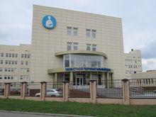 Материалы проверки перинатального центра в Ростове переданы силовым структурам