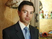 Владелец торговой сети «Елисей» Александр Оглоблин открывает в центре города пекарню