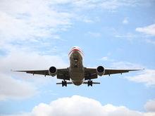 Малые аэропорты Красноярского края передадут федеральному предприятию