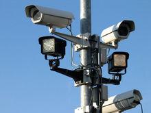 До конца 2018 года в Ростове заработает 106 комплексов фотовидеофиксации нарушений