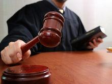 Адвокат в Ростове пойдет под суд за мошенничество в особо крупном размере