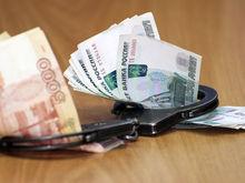 «Достучаться» онлайн: челябинских бизнесменов просят рассказать Путину о взяточниках