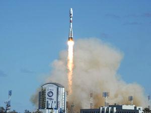 Космическая работа: с экс-руководителей завода Роскосмоса взыскали четверть млрд руб
