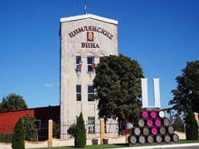 Новое руководство «Цимлянских вин» считает, что в проблемах завода виноват экс-директор