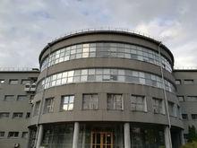 Из-за нерасторопности горадминистрации сормовичи остались без квартир