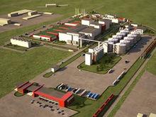 Совладелец «Россельхозбанка» планирует выкупить долю Варшавского в «ДонБиоТехе»