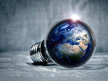 «Балтика» взяла на себя обязательство свести к нулю выбросы углерода к 2030 году