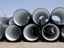 Компания из Москвы хочет вложить 9,6 млрд рублей в водоканалы в Ростовской области