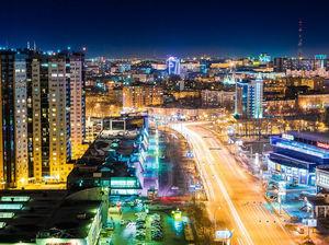 В Москве снять проще. Сколько денег платят семьи Южного Урала за аренду квартиры