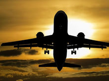 Красноярский авиахаб увеличит товарооборот между Россией и Китаем в 50 раз