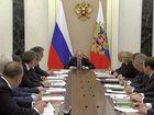 «Что там в реальной жизни». Путин поручил Медведеву проверить рост налогов для граждан