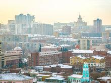 «Подскочил спрос». Почему в компаниях Челябинской области резко возросла нехватка рабочих