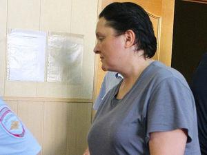 Бывшая судья Ростовского арбитража добилась возврата своего дела на доследование