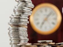 Для жителей Красноярского края вырастет сумма налога на имущество