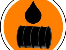 Ситуация с отпуском дизельного топлива на Ачинском НПЗ налаживается