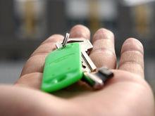 «Сделку признают недействительной». В городе новая мошенническая схема продажи квартир