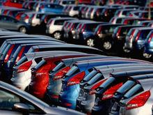 Ростов вошел в десятку городов по объему рынка новых автомобилей