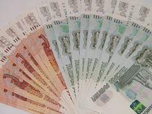 Жители Красноярского края задолжали 160 млрд рублей