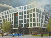 На пути к знаниям: РЖД построит учебный корпус и общежитие в центре Челябинска