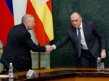 «Осадок» остался: эксперты об отставке Тефтелева и новом главе Челябинска