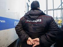 СМИ: В Ростове уволили тайный отдел полиции после корпоратива