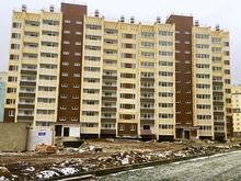 Застройщика, обвиняемого в хищении денег дольщиков в Челябинске, выпустили на свободу
