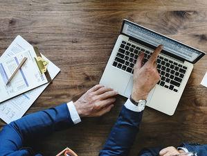 «Три аспекта, критично влияющие на успех: продукт, продажи и PR». Как спасти от них бизнес