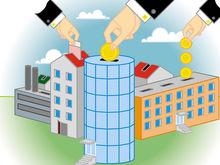 Попрание права собственности: почему российские компании стоят так дешево