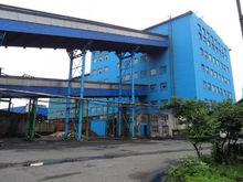 В Ростовской области построят новую шахту за 6,5 млрд рублей