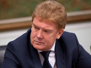 «Не ждите саммитов». Губернатор обозначил задачи новому главе Челябинска