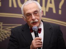 «На Урале живут умные и сильные люди». Александр Друзь — о премии «Человек года»