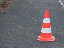 Базу данных опасных дорог составят в Красноярском крае