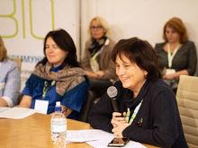 «Научные проекты сибирского региона можно назвать лидерами инновационных разработок»