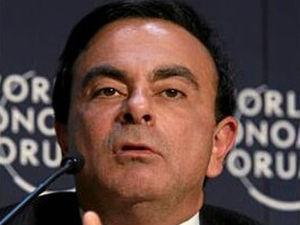 «АвтоВАЗ» рискует вновь уйти в минус? Арест главы концерна Renault-Nissan: что произошло