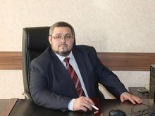 Ответственным за строительство в Нижнем Новгороде назначен выходец из Санкт-Петербурга